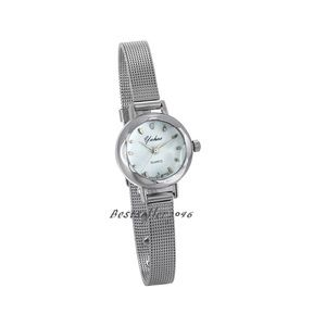 Womens Ladies Watch! CUTE Comment For Color!
